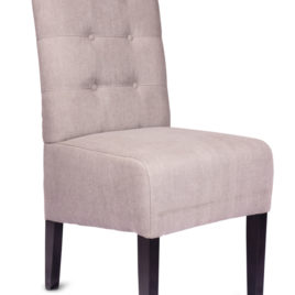 Charles Chairs