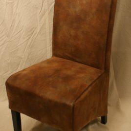 Christine Chairs