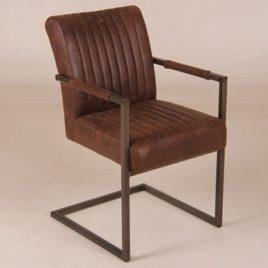 Carl Chairs